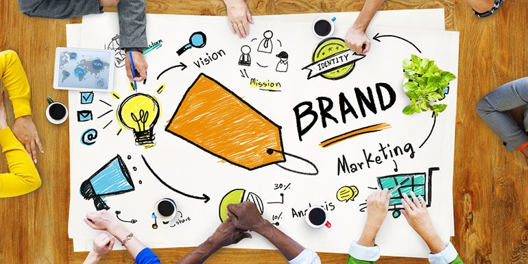 What Freelancers Can Do To Use the Power of Inbound Marketing?