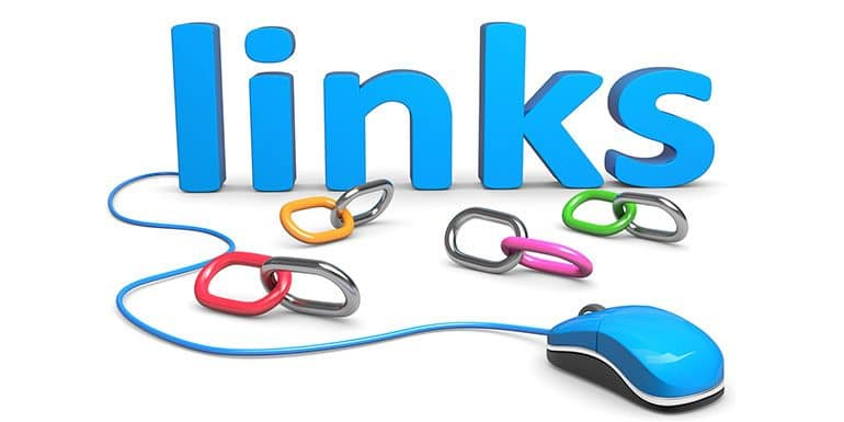 7 Best WordPress Plugins for Affiliate Link Cloaking