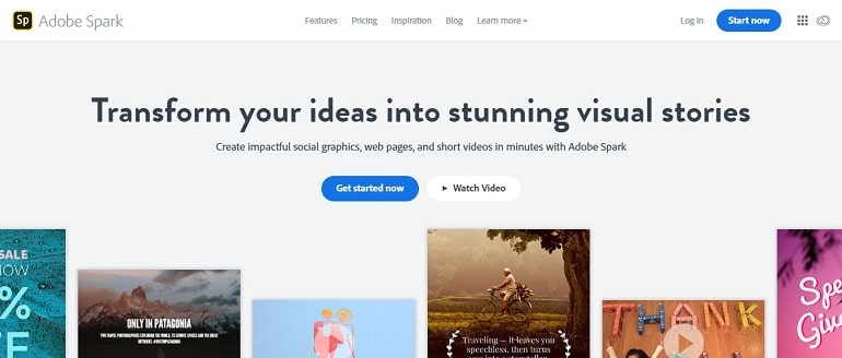 Make-Social-Graphics-Short-Videos-and-Web-Pages-To-Stand-Out-In-Minutes-Adobe-Spark