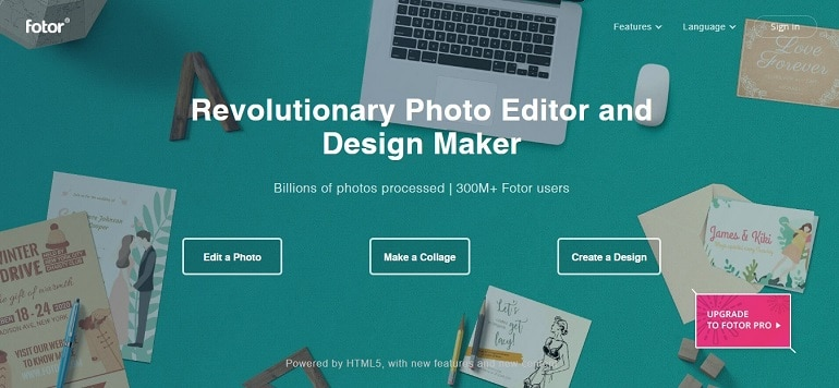 Online-Photo-Editor-Fotor-Free-Image-Editor-Graphic-Design