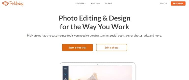 PicMonkey-Photo-Editor-and-Graphic-Design-Maker