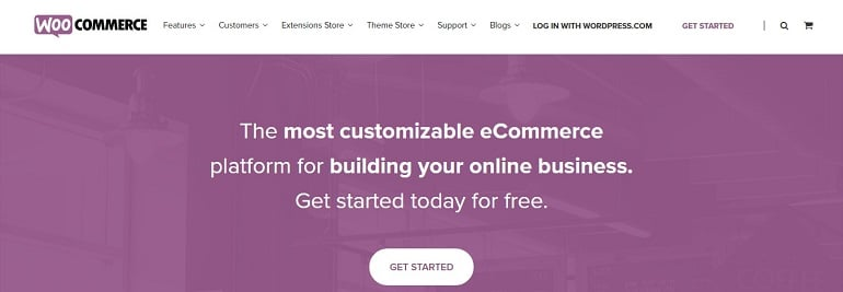11 Best eCommerce CMS To Start Selling Online in 2019 - IMTips