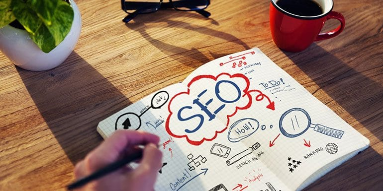 SEO Tutorial – Search Engine Optimization Tutorial for Beginners