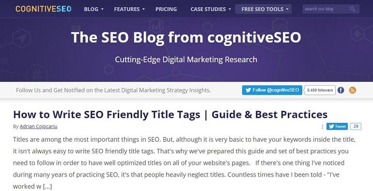 SEO Blog _ cognitiveSEO Blog on SEO Tactics & Strategies