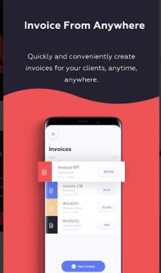 invoice-mini