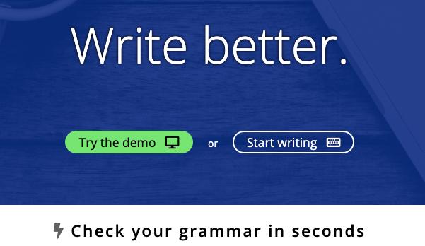 slick-Write