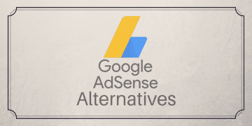 20 Best Google Adsense Alternatives to Try in 2021