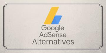 20 Best Google Adsense Alternatives to Try in 2020