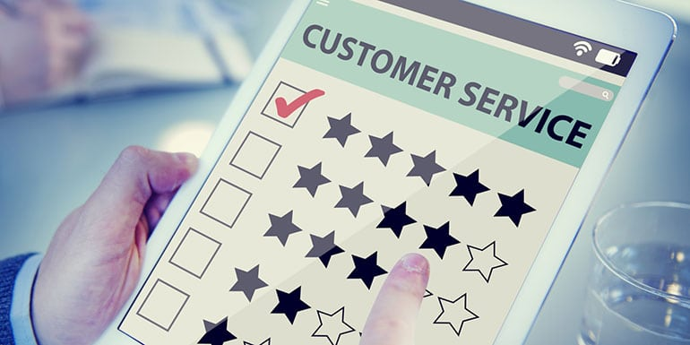 How to Contact Flipkart Seller Support?