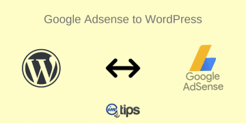 How to Add Google Adsense (Auto and Manual Ads) to WordPress