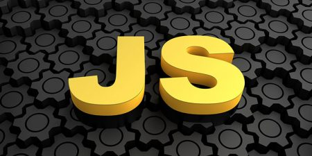 make money js programming