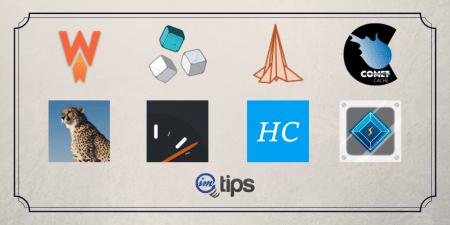 Best cache plugins WordPress