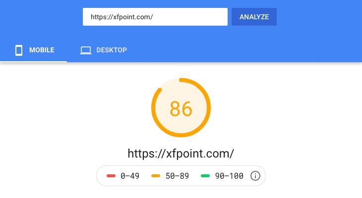 W3 Google