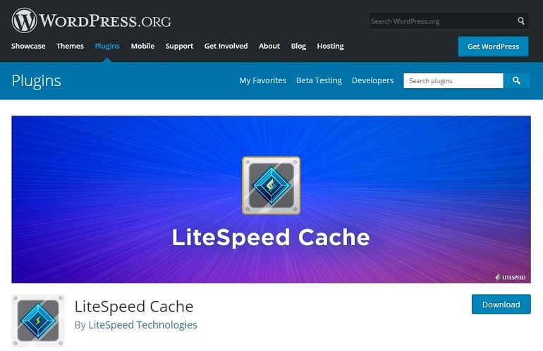 listspeed-cache-plugin-download
