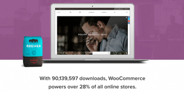 WooCommerce Pros and Cons – Make better Choice
