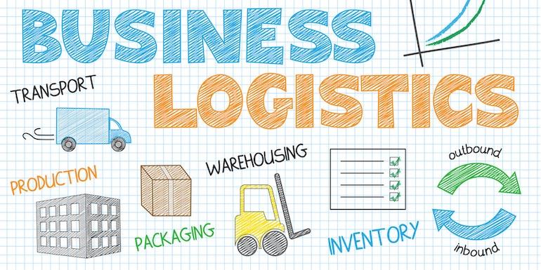 Best WooCommerce Inventory Management Plugins